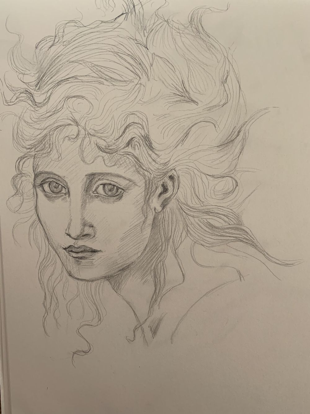 Collection of drawings - image 15 - student project