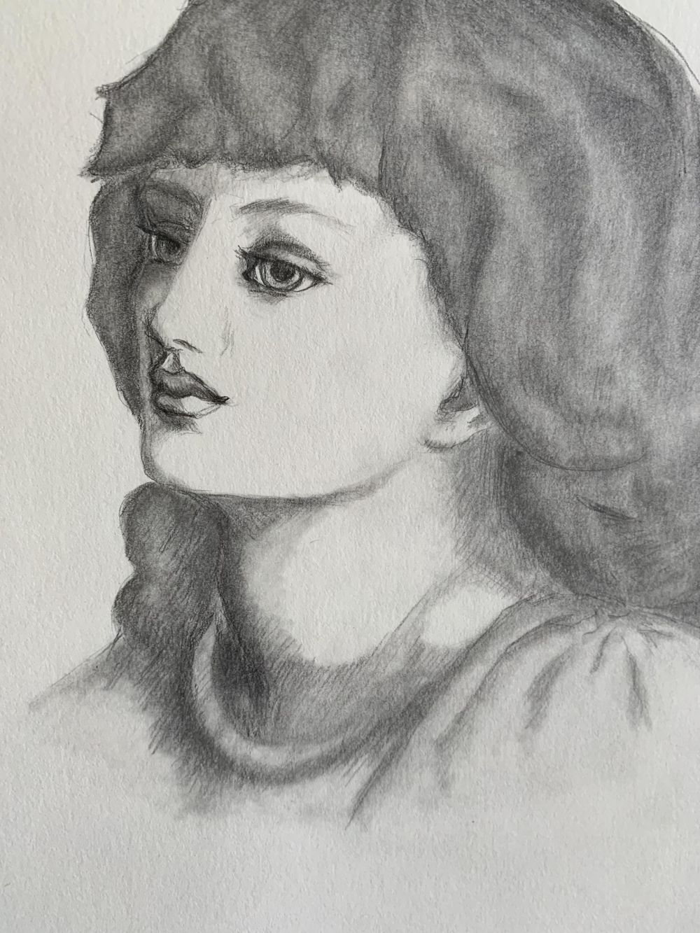 Collection of drawings - image 17 - student project
