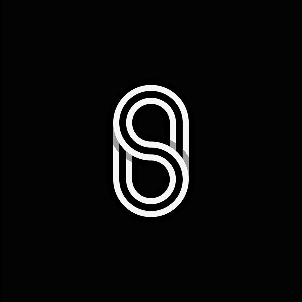 Letter S - image 1 - student project