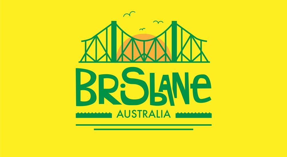Brisbane, Australia - image 3 - student project