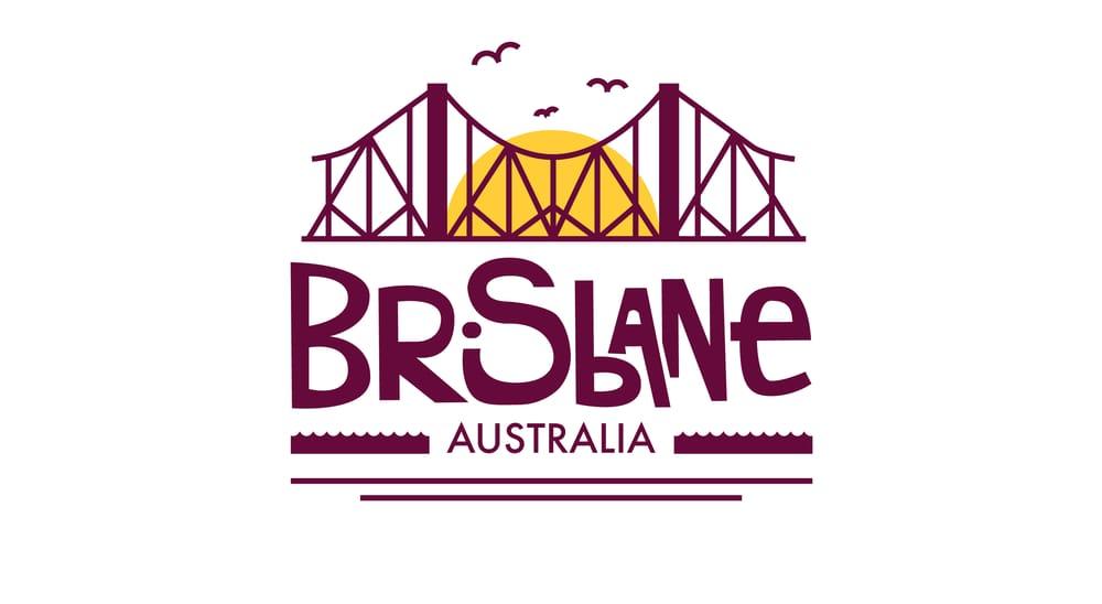 Brisbane, Australia - image 2 - student project