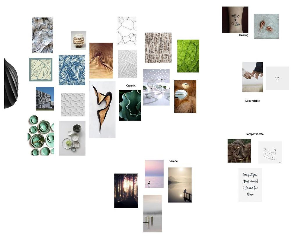 Hudson Health and Wellness - image 1 - student project