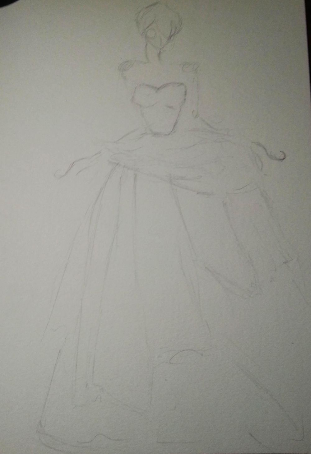 In Couture - image 12 - student project