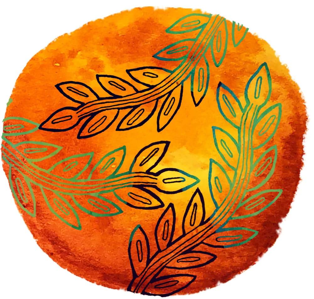 Digital Batiks - image 7 - student project