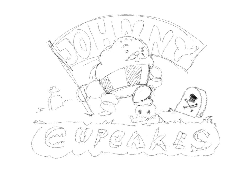 Duplicate//Ignore This One - Adventure Cupcakes - image 2 - student project