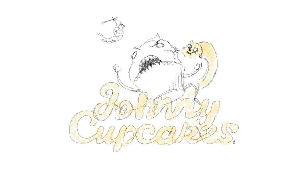 Duplicate//Ignore This One - Adventure Cupcakes - image 3 - student project