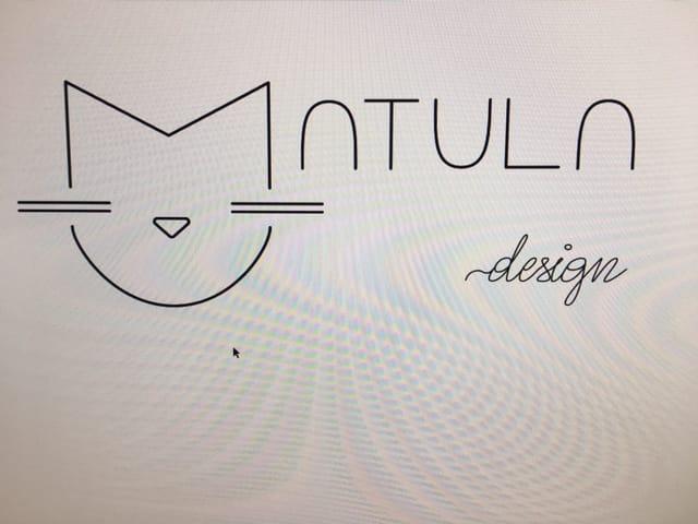 Matula Design - image 5 - student project