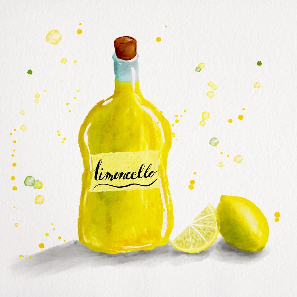 Lemon twist - image 1 - student project