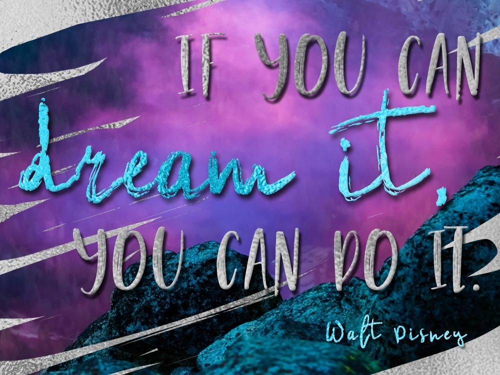 A Quote a Day - image 1 - student project