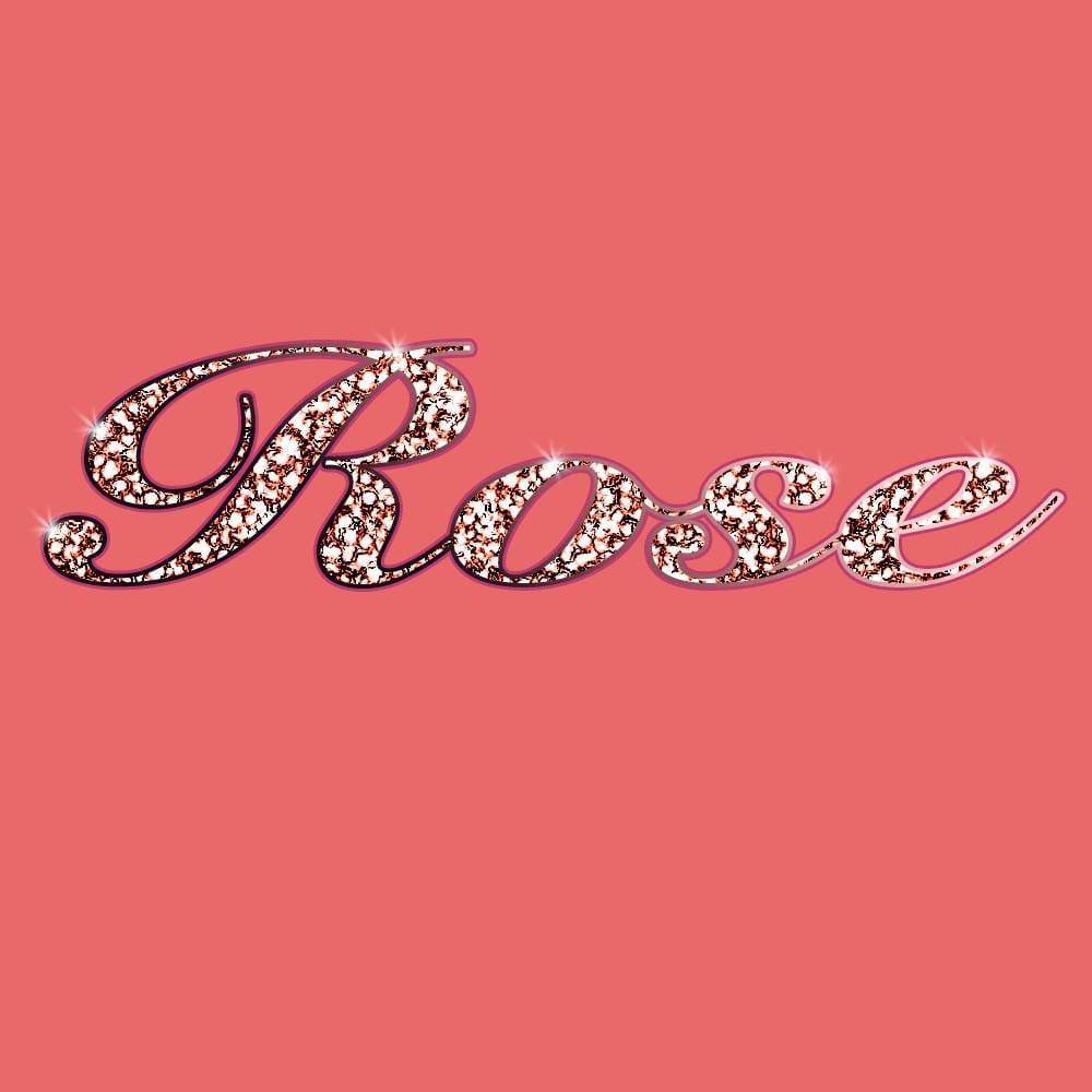 Glittery glitter - image 2 - student project