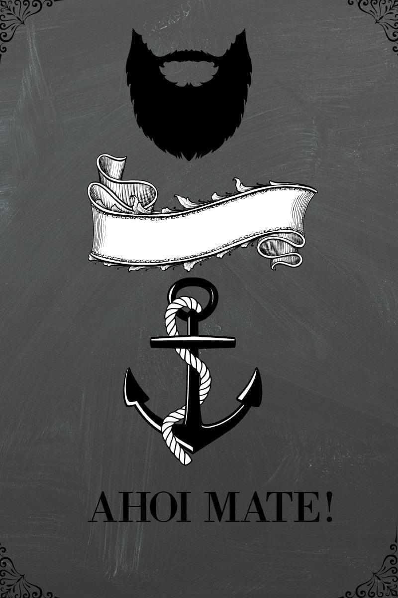Canva & Picmonkey Design - image 1 - student project