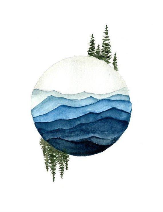 Scavenger Hunt: Balance, Unity, Rhythm - image 25 - student project