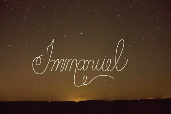 Immanuel - image 7 - student project