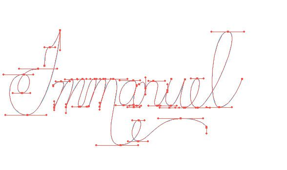 Immanuel - image 5 - student project