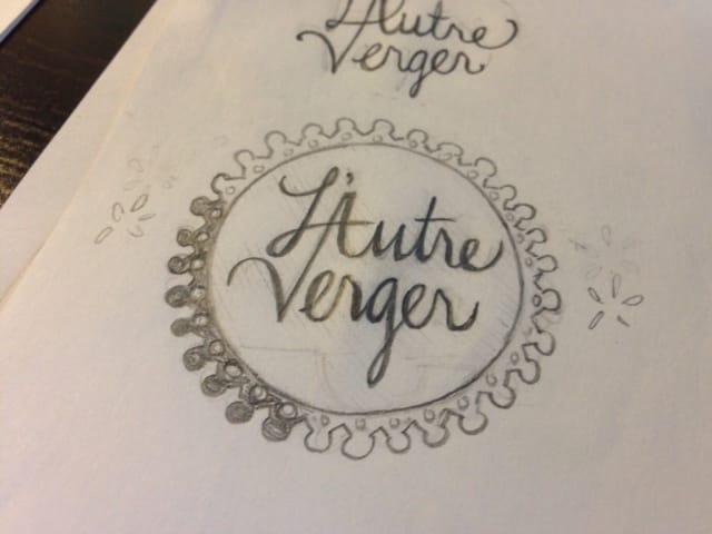 L'Autre Verger - Fresh, Local Produce - image 3 - student project