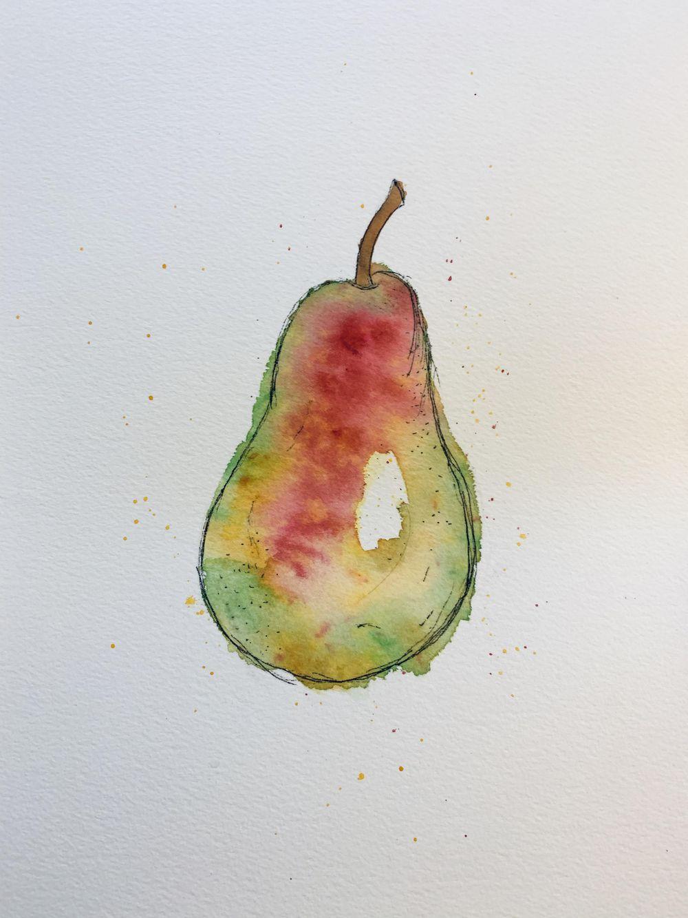 Lemon & More - image 3 - student project