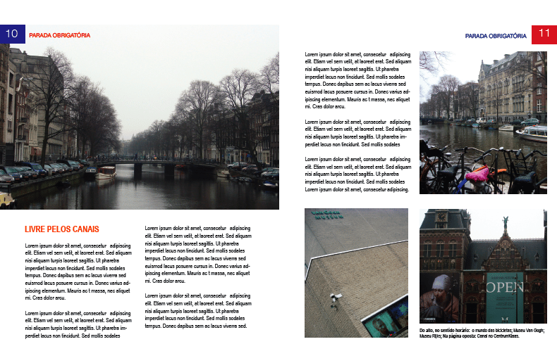 Roda Mundo Magazine - image 6 - student project