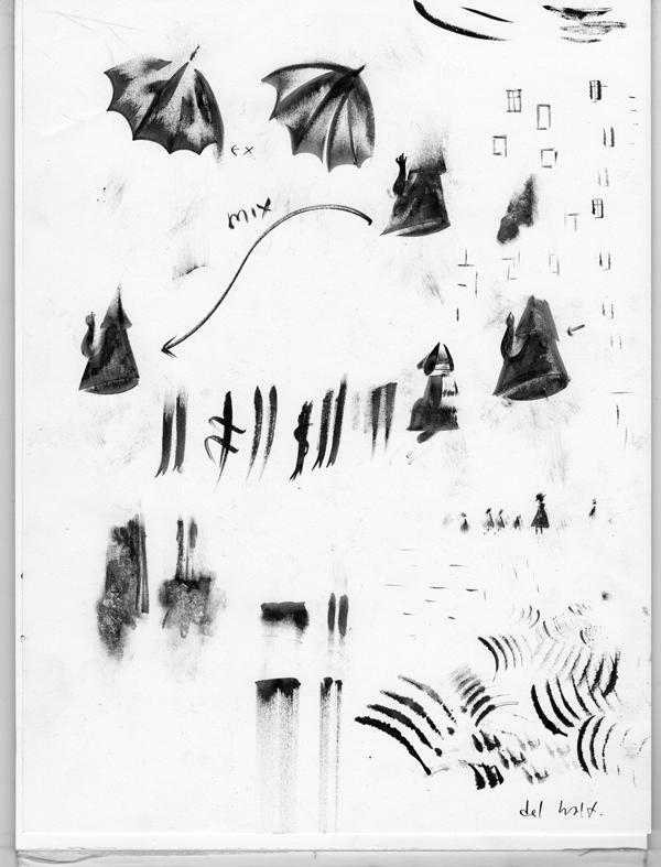 Listless+Corner - image 3 - student project
