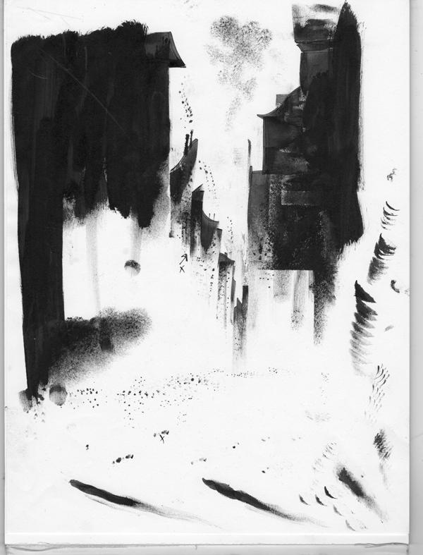 Listless+Corner - image 2 - student project