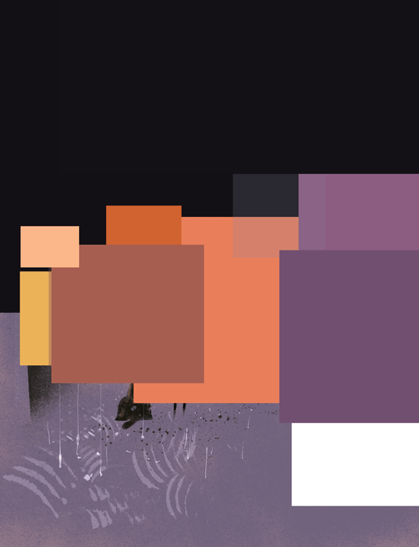 Listless+Corner - image 5 - student project