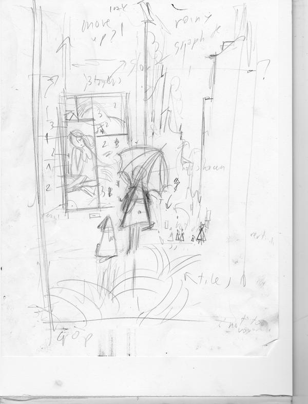 Listless+Corner - image 1 - student project