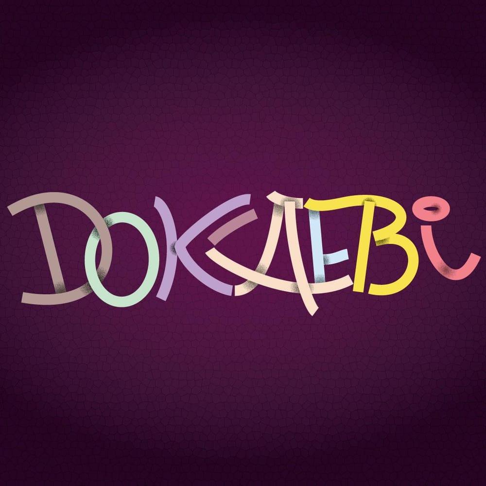Dokkaebi  - image 3 - student project