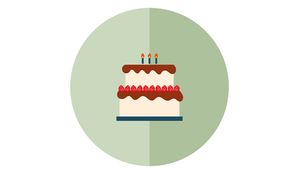 Cake, anyone? - image 1 - student project