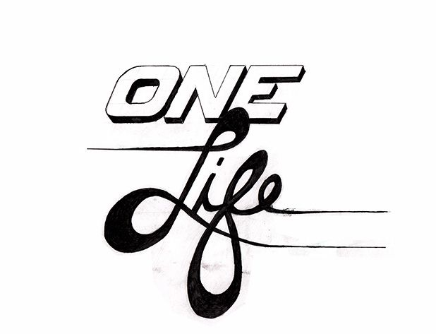 One Life - image 3 - student project