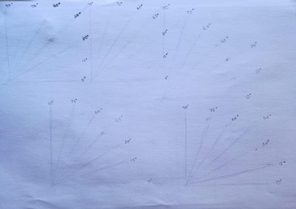 Basic Drawing Skills - image 2 - student project