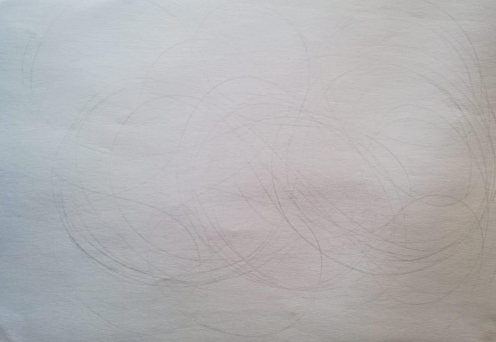 Basic Drawing Skills - image 11 - student project