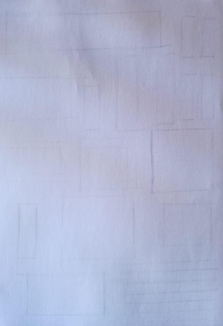 Basic Drawing Skills - image 5 - student project
