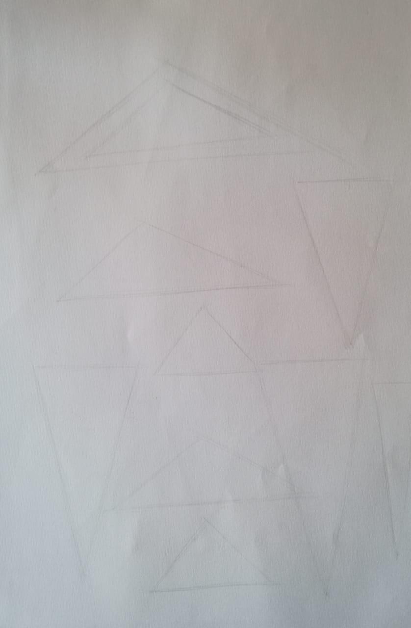 Basic Drawing Skills - image 4 - student project