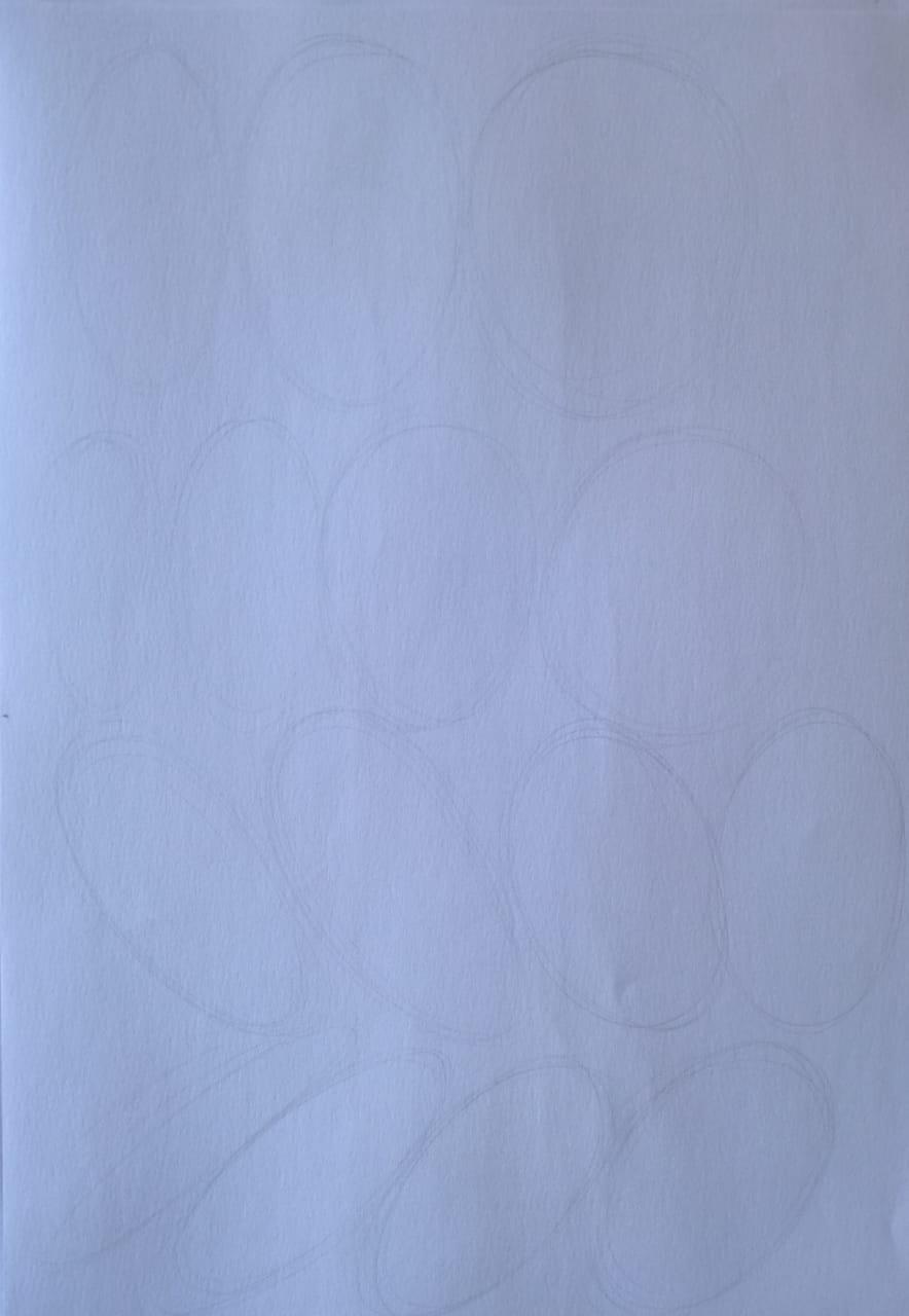 Basic Drawing Skills - image 7 - student project