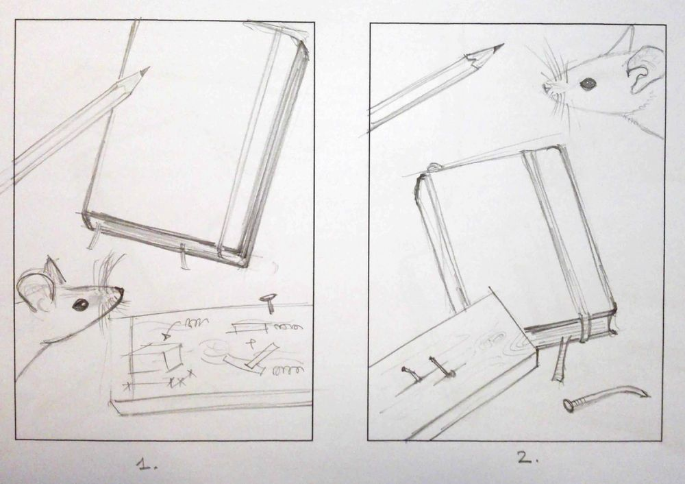 Eco-designer tools - image 1 - student project