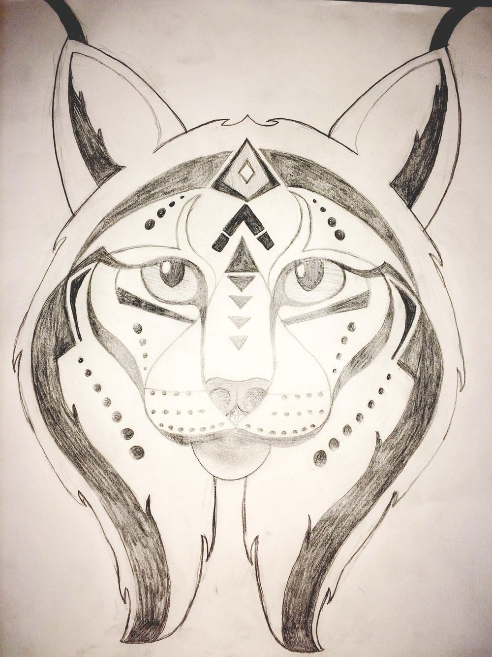 Lynx, by Linx - image 4 - student project