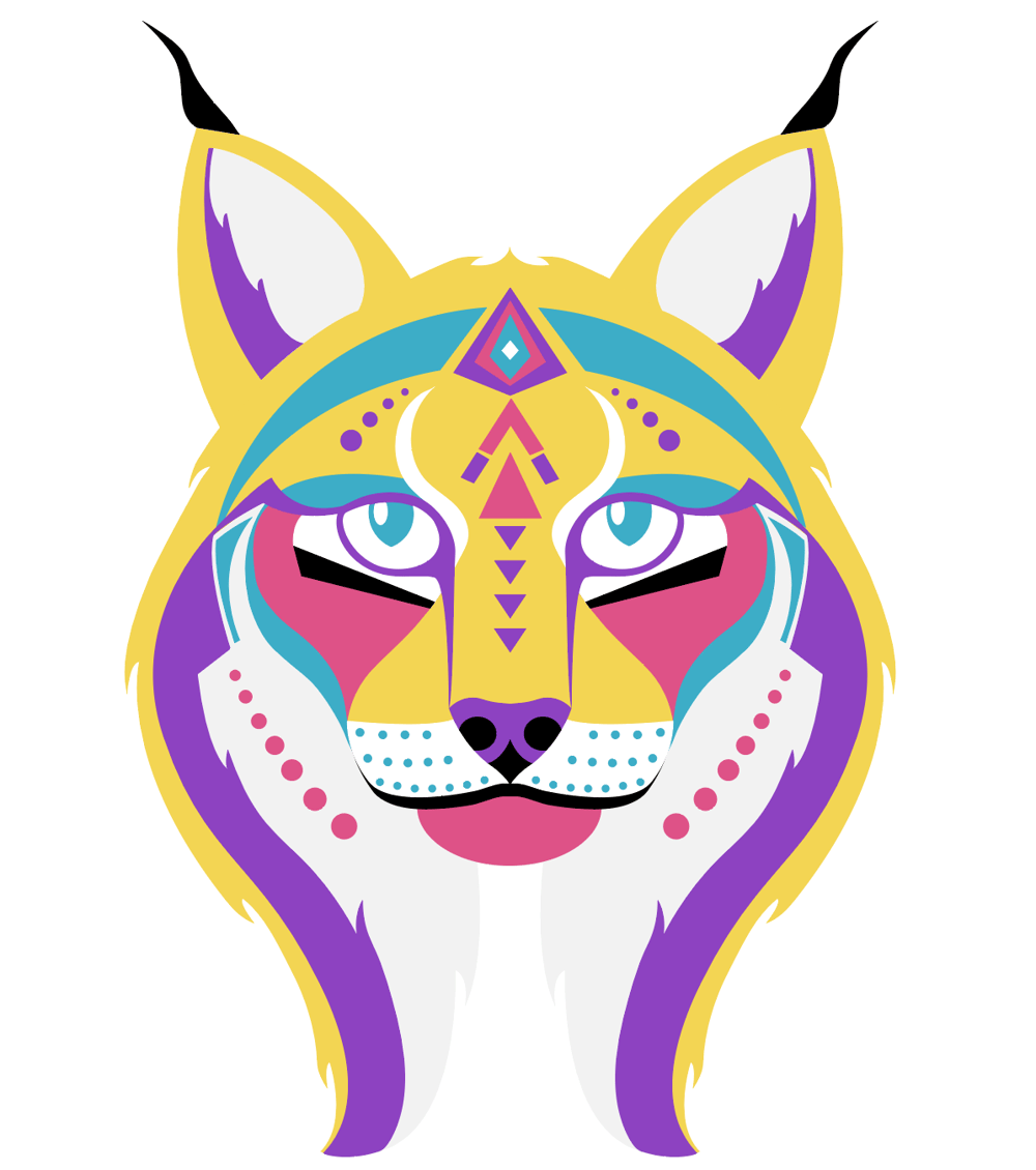 Lynx, by Linx - image 5 - student project