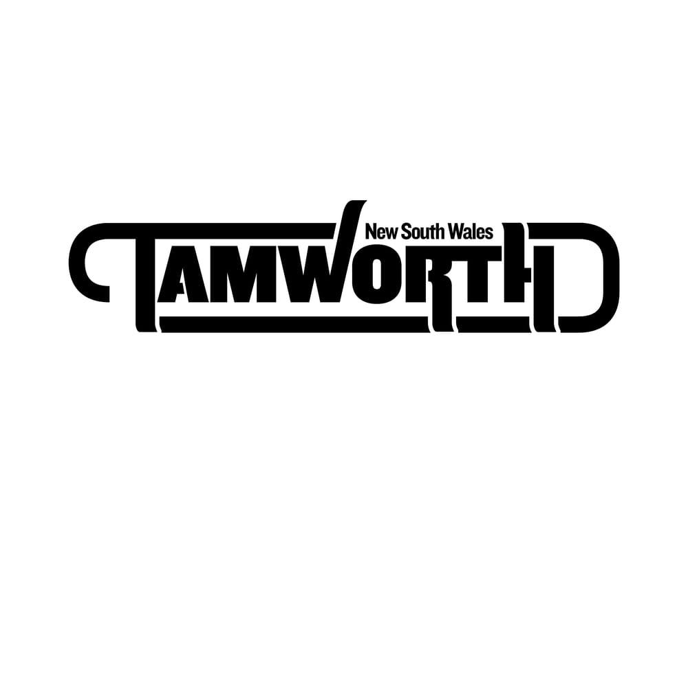 Tamworth NSW - image 1 - student project
