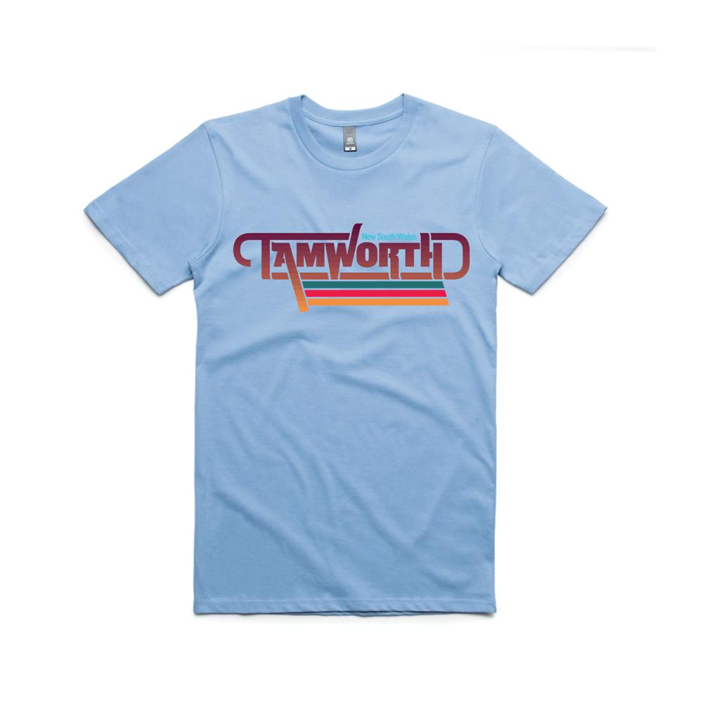 Tamworth NSW - image 6 - student project