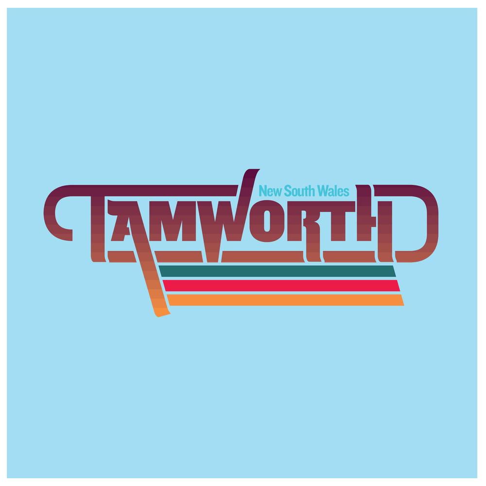 Tamworth NSW - image 4 - student project