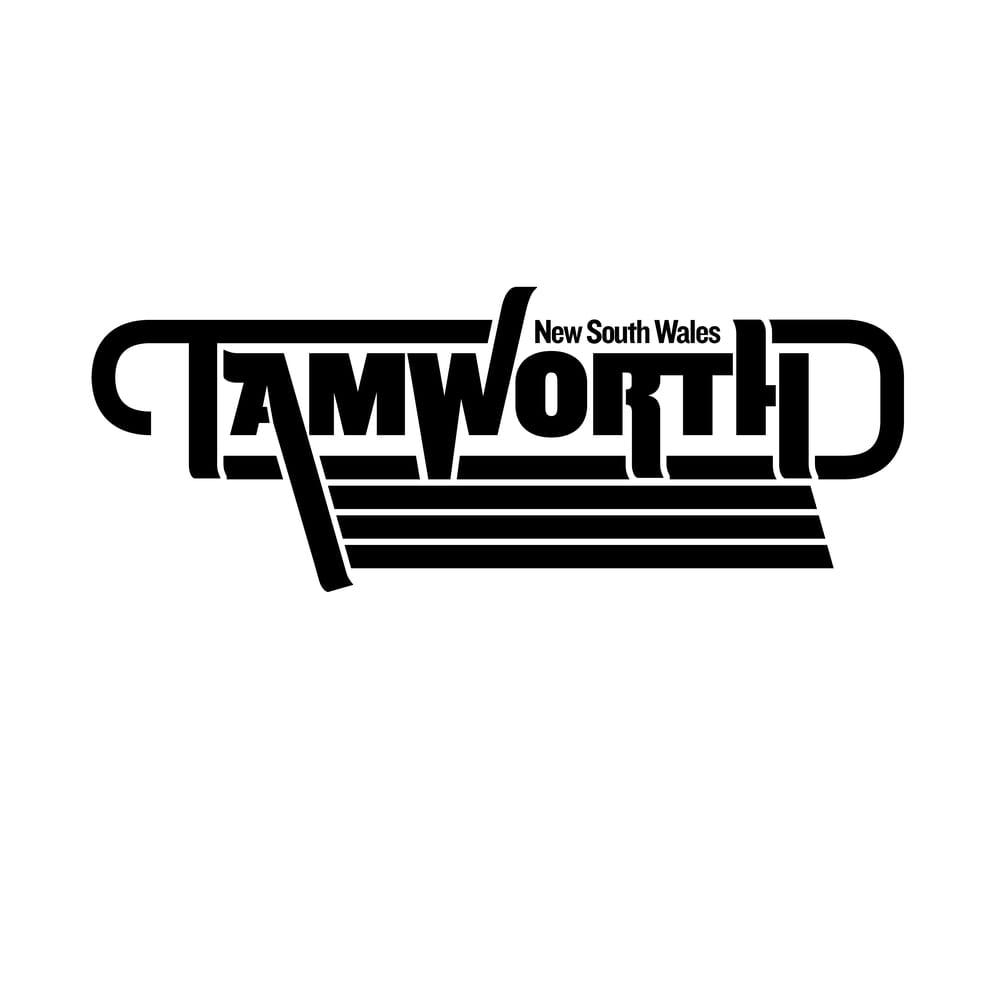 Tamworth NSW - image 2 - student project