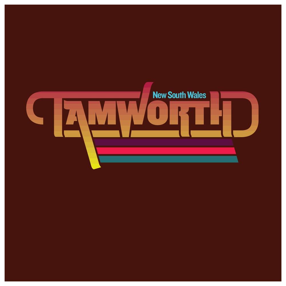 Tamworth NSW - image 3 - student project
