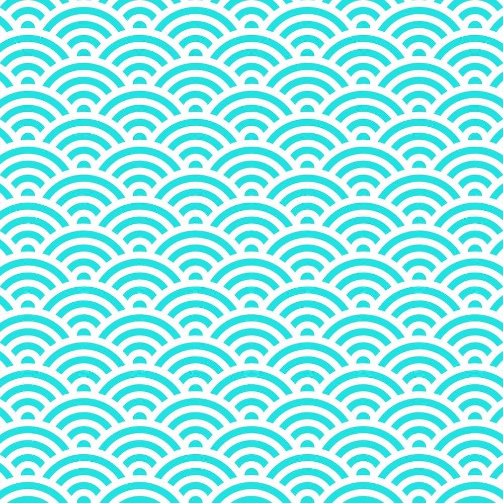 Circles Patterns - image 2 - student project