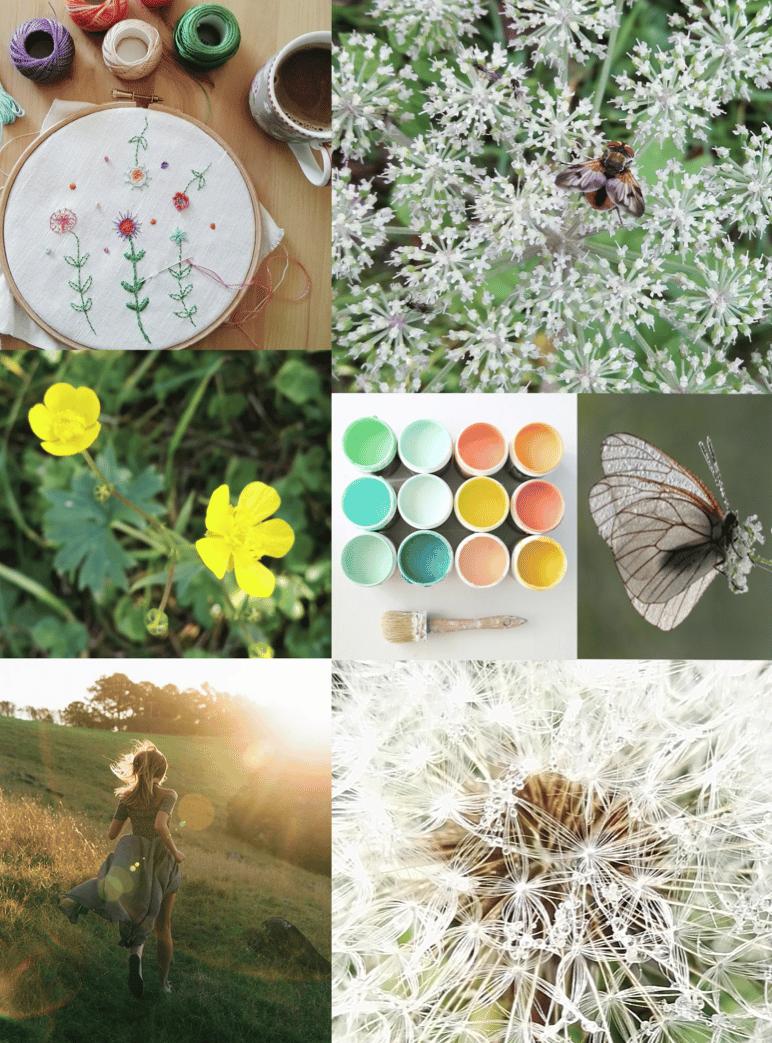 Studio Ninocka - Coloring Page - image 3 - student project