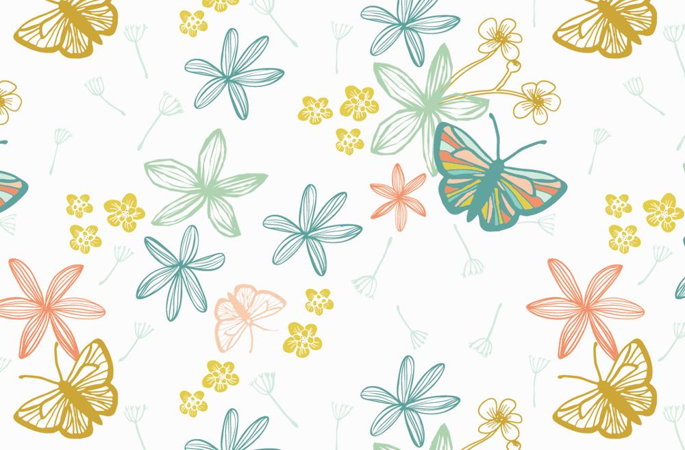 Studio Ninocka - Coloring Page - image 8 - student project