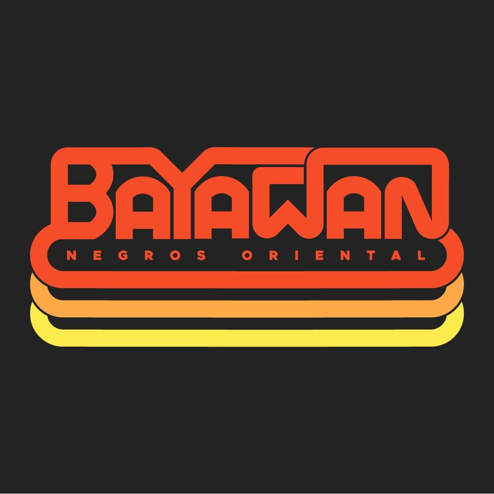 Bayawan City - image 1 - student project