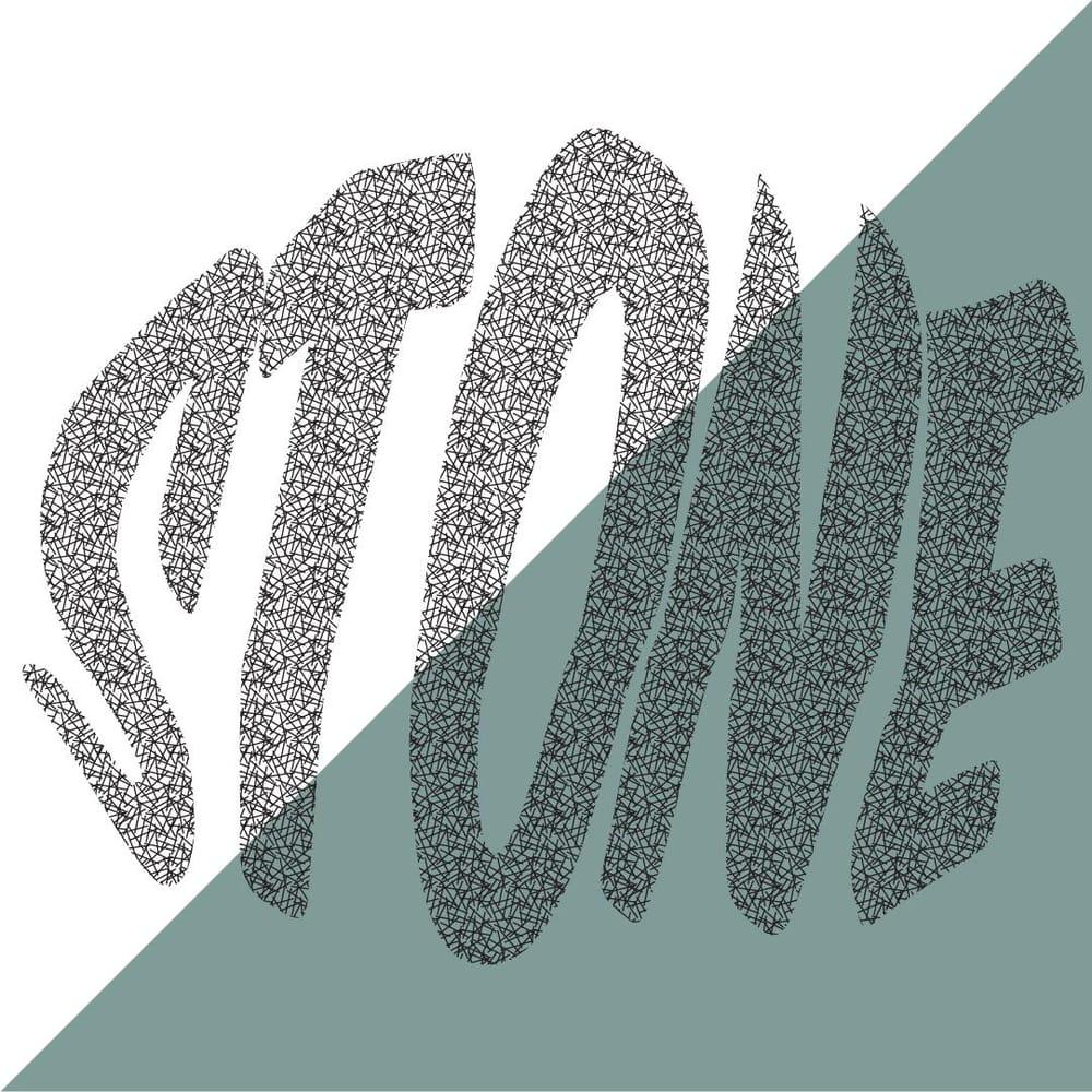 Illustrator: word distortion - image 3 - student project