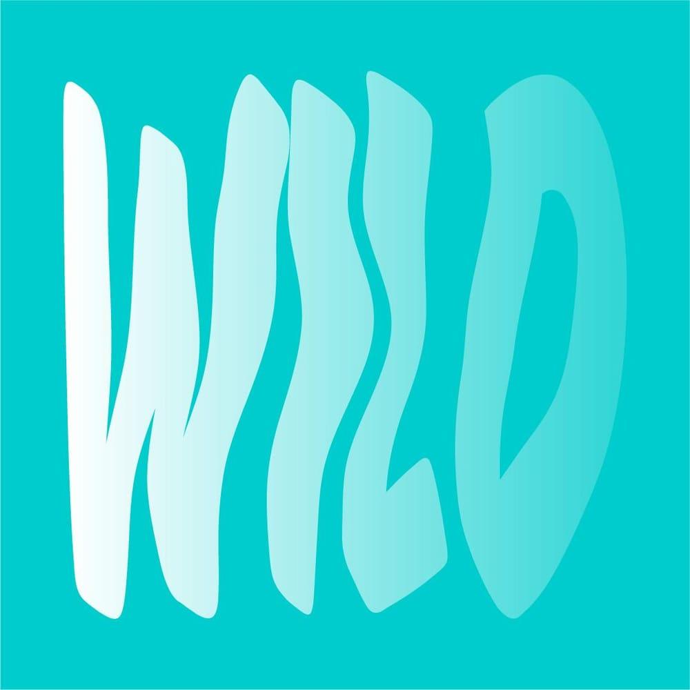 Illustrator: word distortion - image 2 - student project