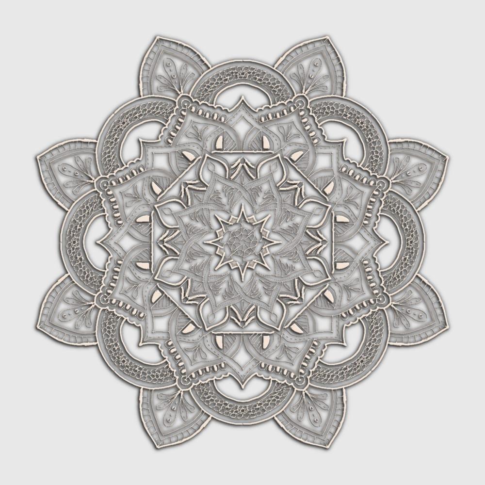 3D Art - image 2 - student project