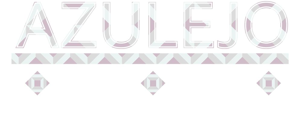 Azulejo - image 1 - student project