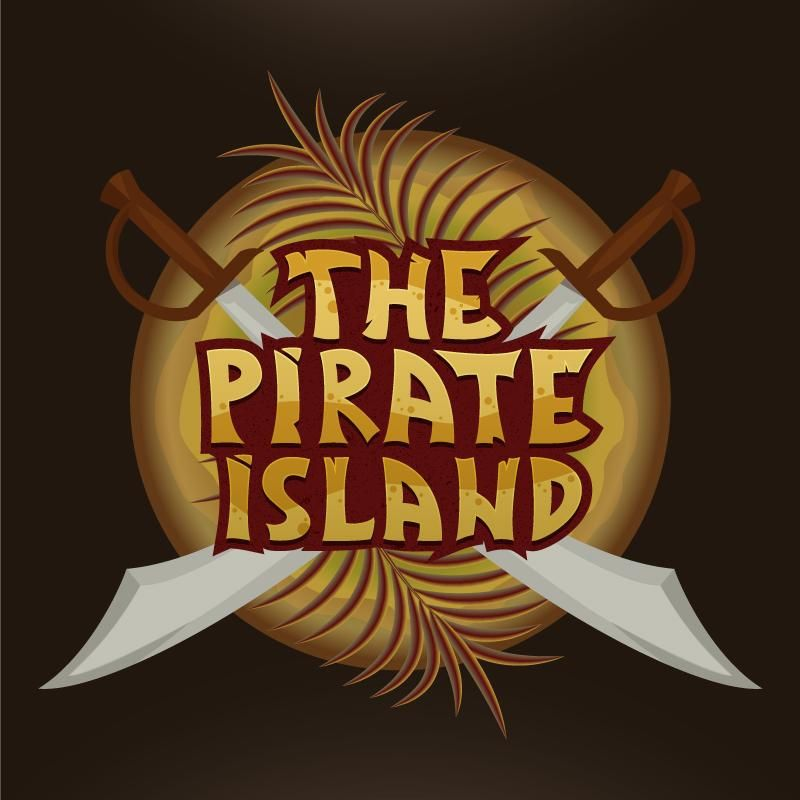 The Pirate Land - image 1 - student project